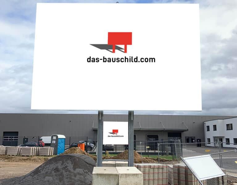 Bauschildanlage-Format-Basic-1