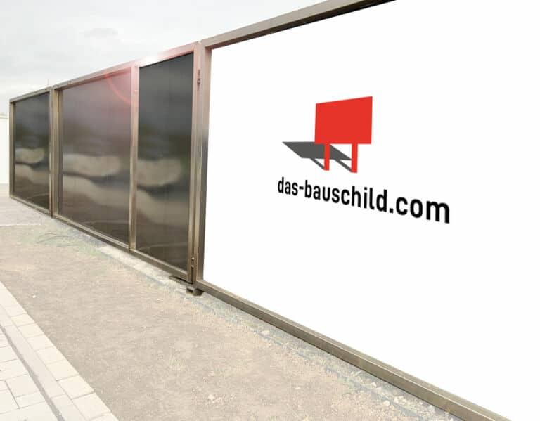Design-Bauzäune-aus-rostfreiem-Edelstahl