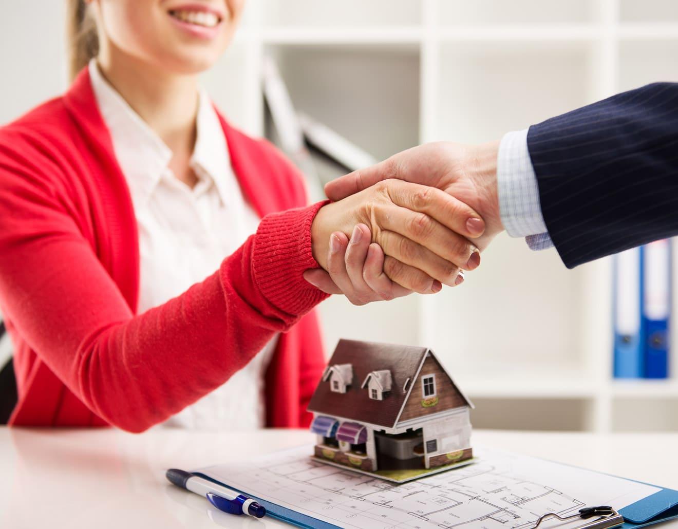 Das-Bauschild-com-Immobilienmarketing-erfolgreich-kommunizieren