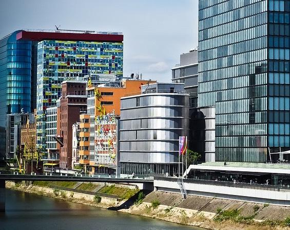Bauschilder deutschlandweit NRW