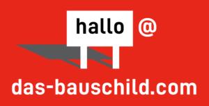 hallo-at-das-bauschild.com