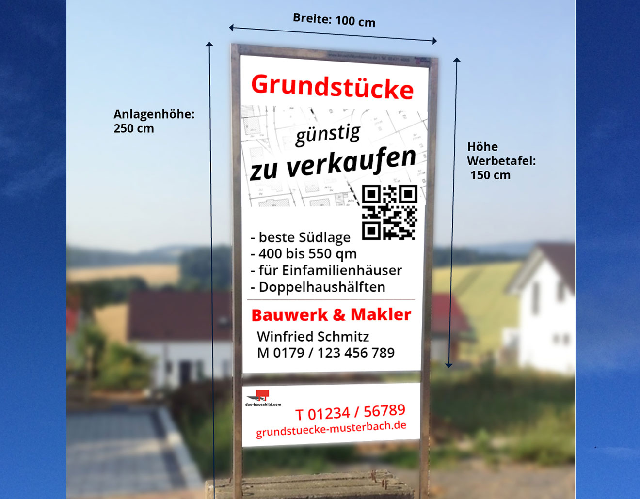 bauschilder-mieten-das-bauschild-com-version-nano